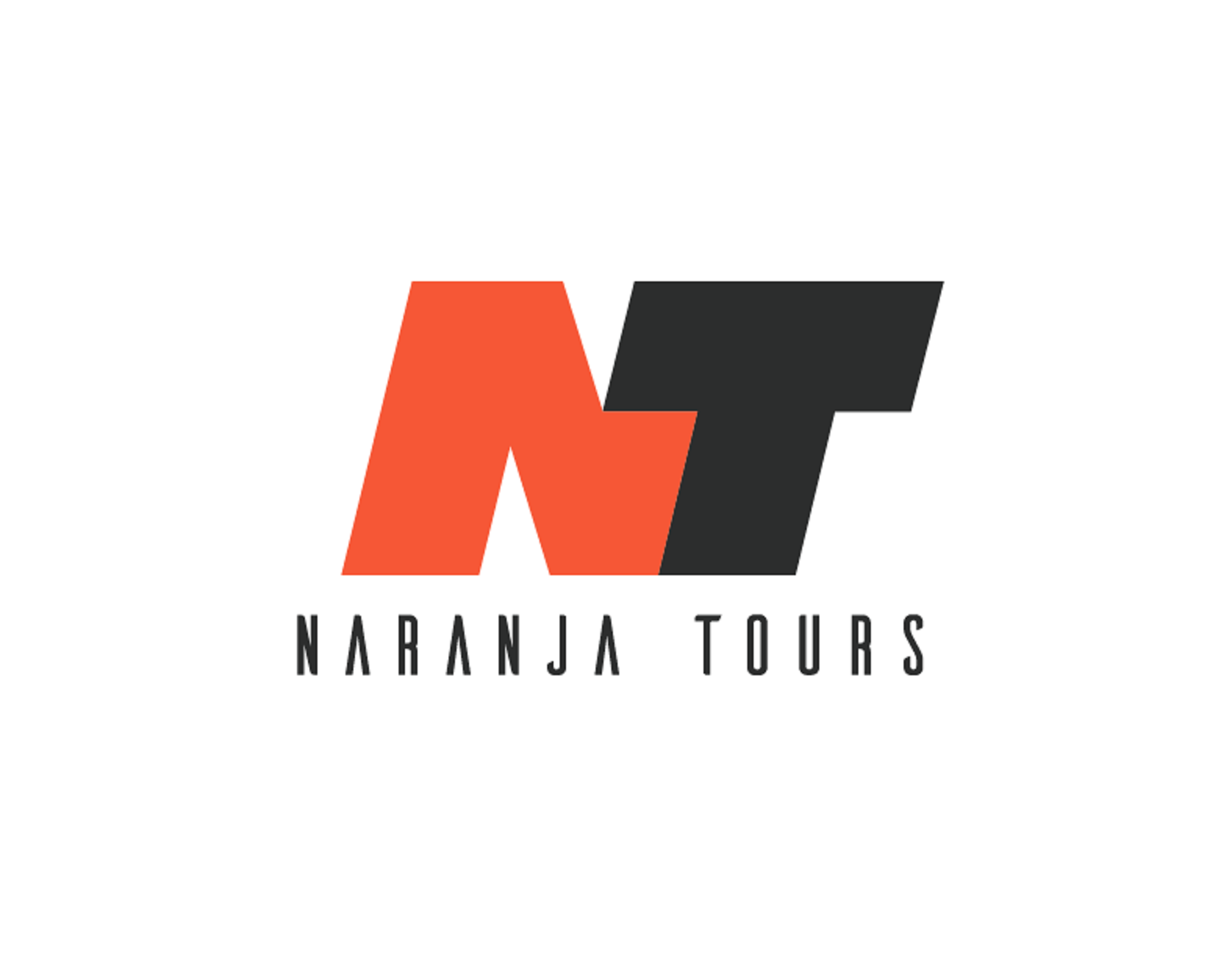 Naranja Tours Mexico